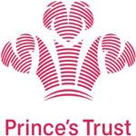 Princes-trust-smallest.jpg