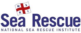 NSRI-logo-for-site.jpg