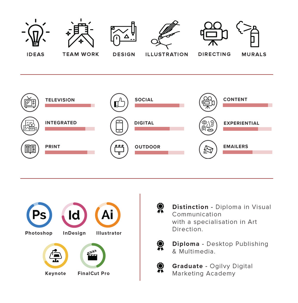 CV elements (red Lines).jpg