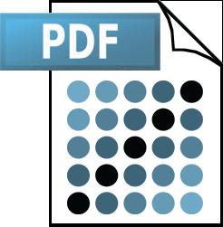 Improsec_pdf-file_design_01.png