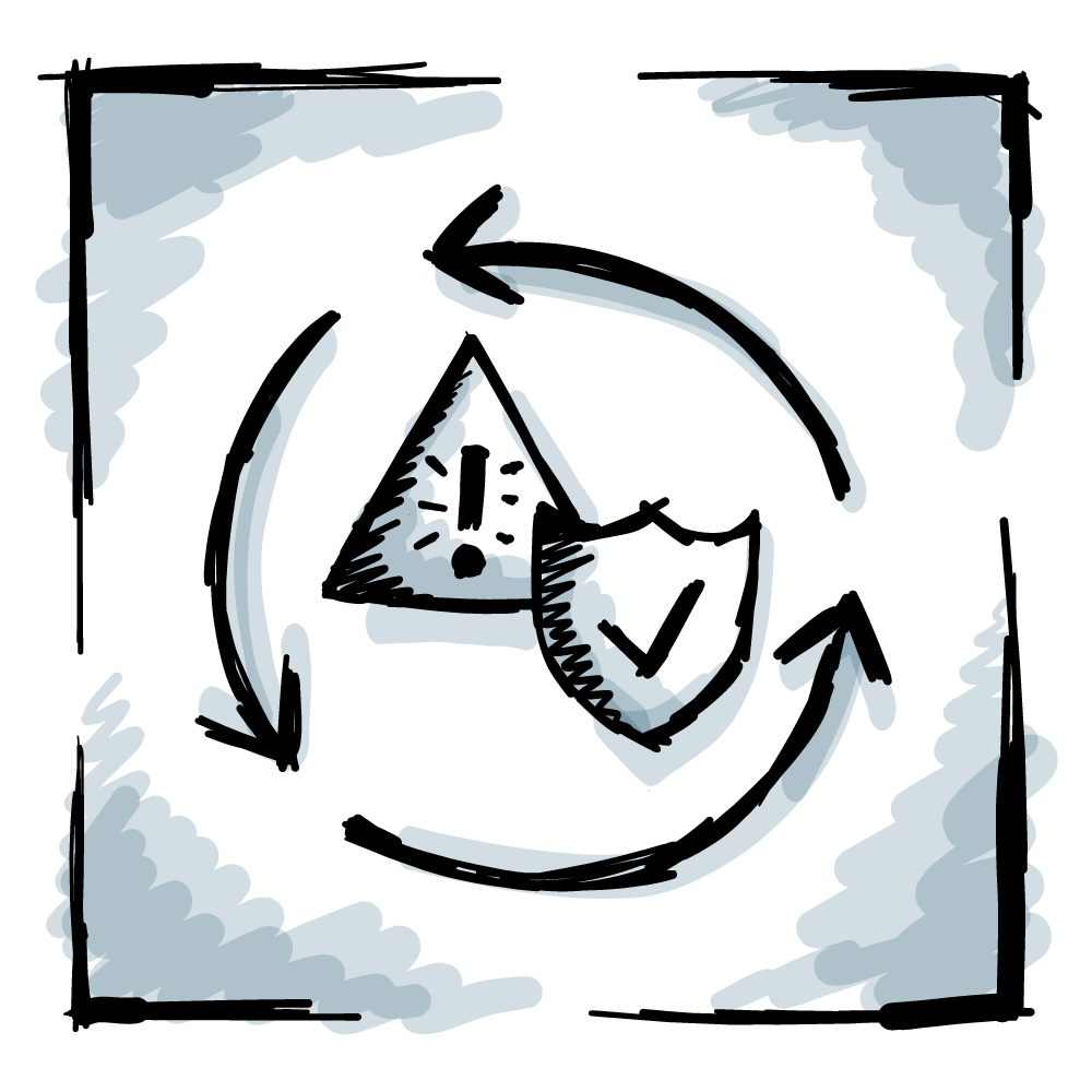 Blue Team_icon.png