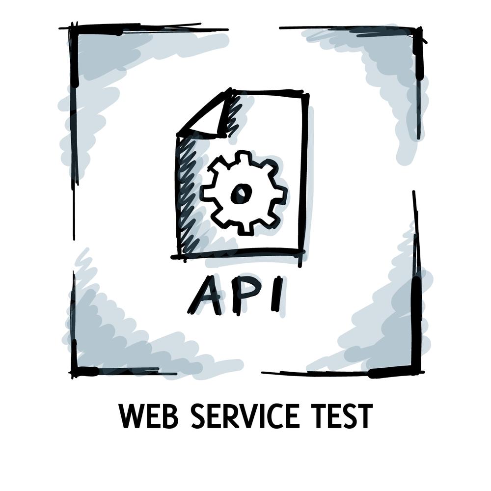 IMPROSEC Ikoner til WEB kvadrat v23.png