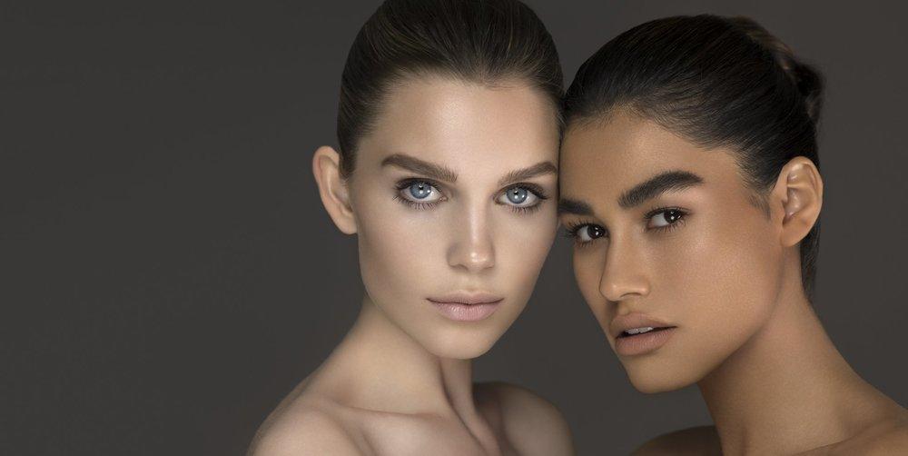 ILIA Beauty 4 Make-Up Bella Mi Beauty Gent.jpg