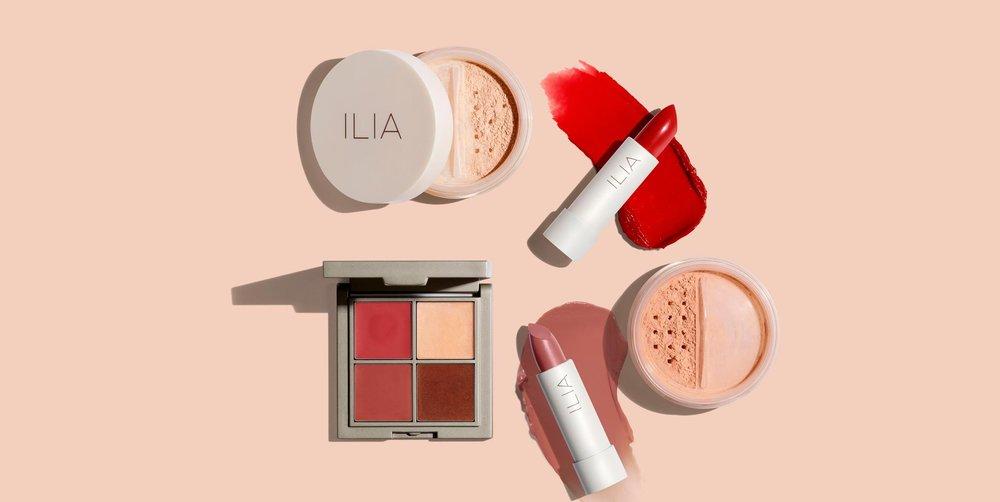 ILIA Beauty 5 Make-Up Bella Mi Beauty Gent.jpg