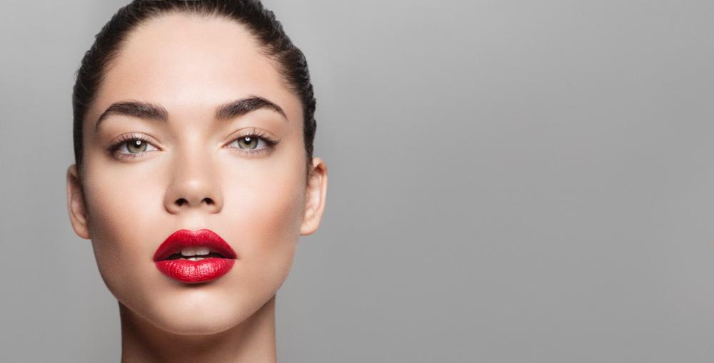 ILIA Beauty 3 Make-Up Bella Mi Beauty Gent.png