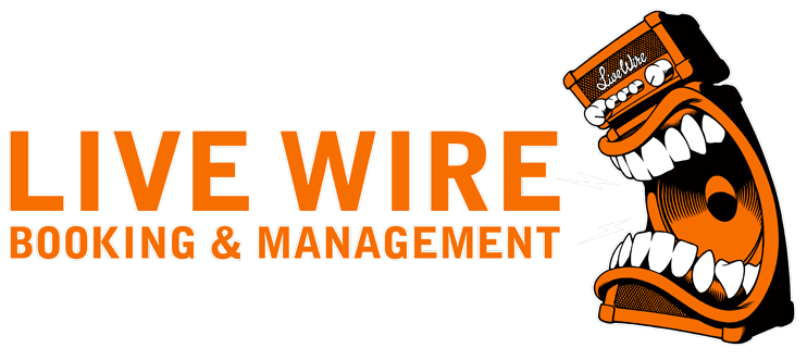 Live Wire Booking & Management