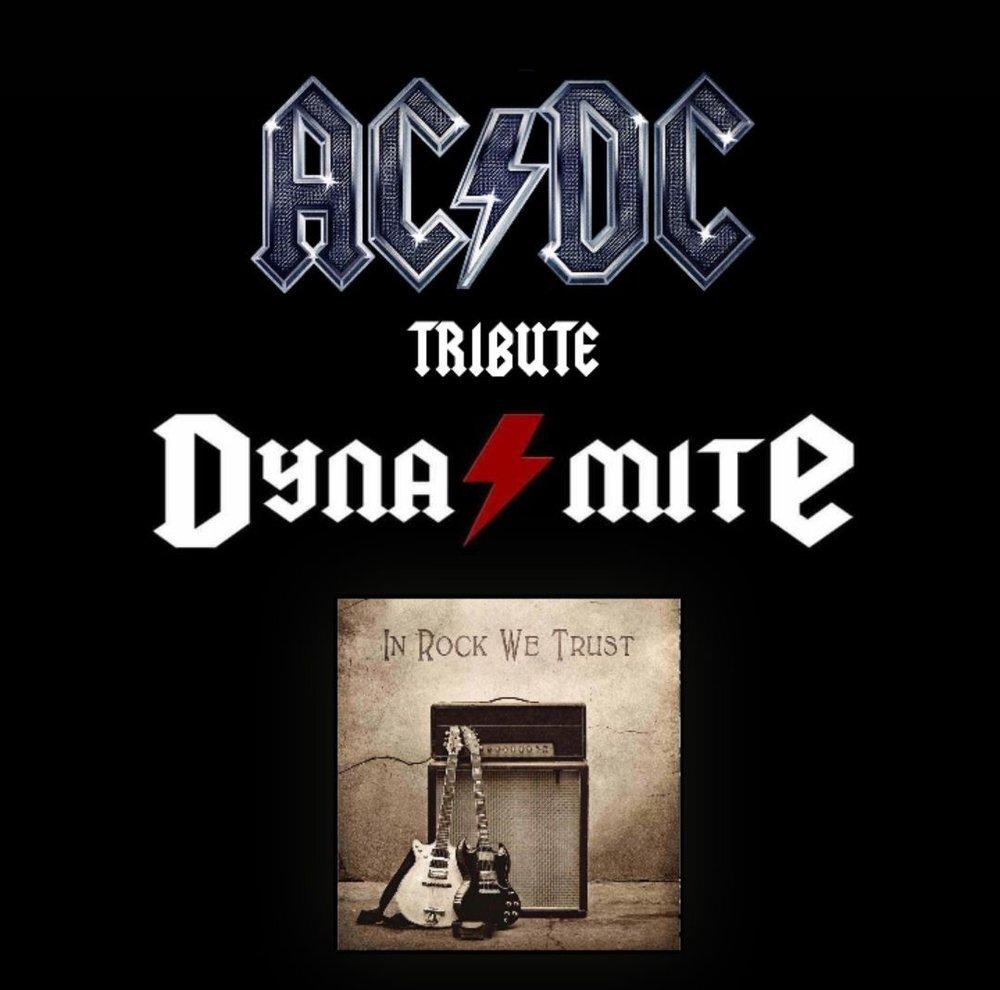Dynamite tribute.jpg