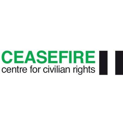 Ceasefire Logo.jpg