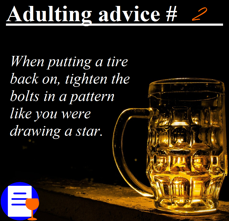 Adulting advice 2.png