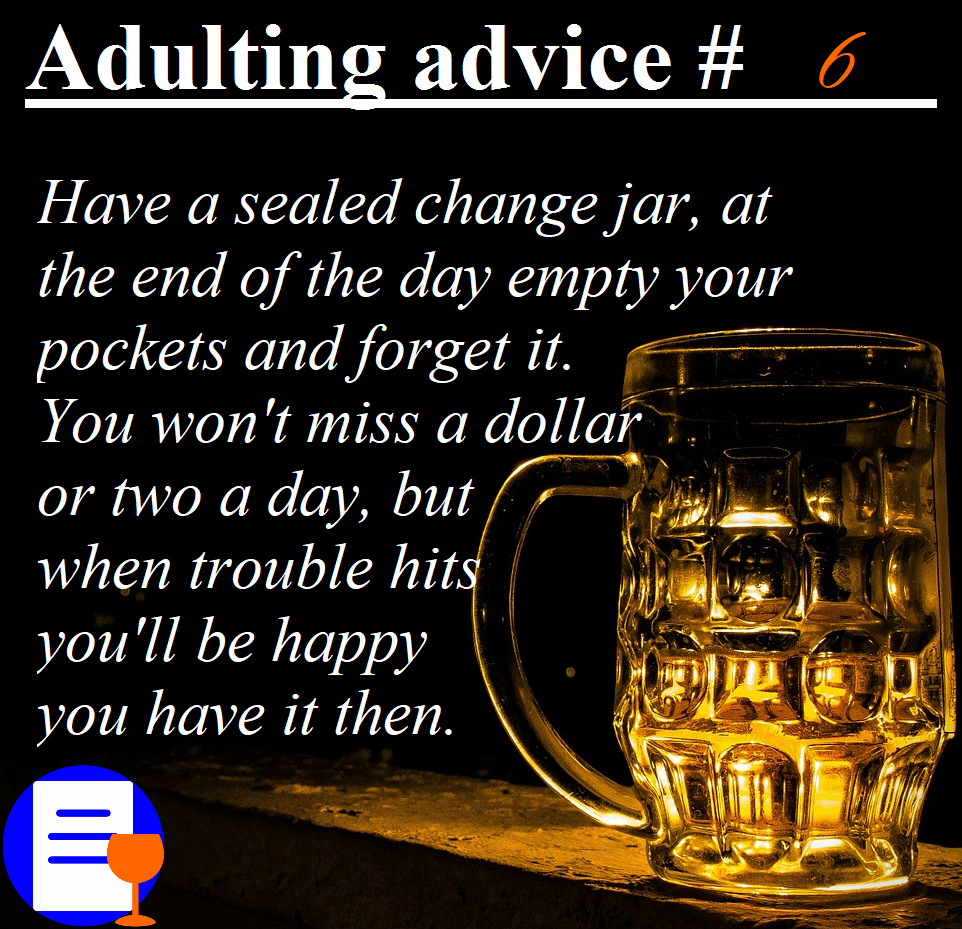 Adulting advice 6.png