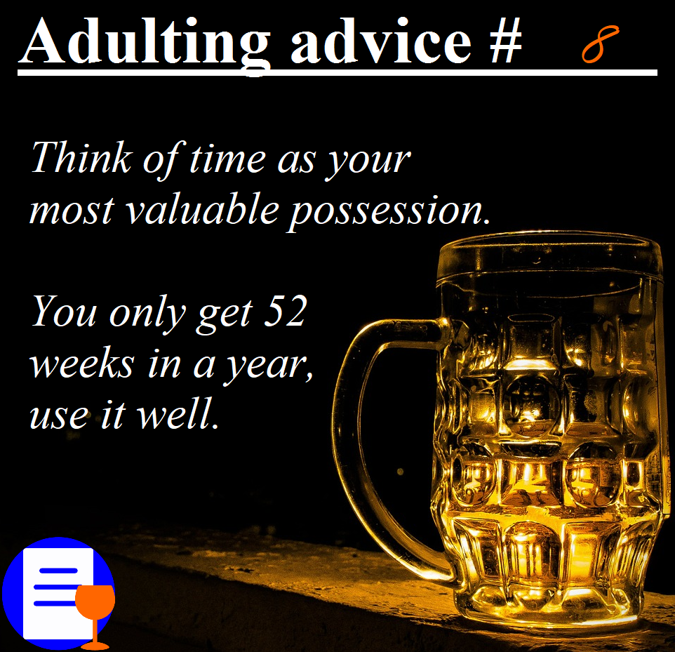Adulting advice 8.png