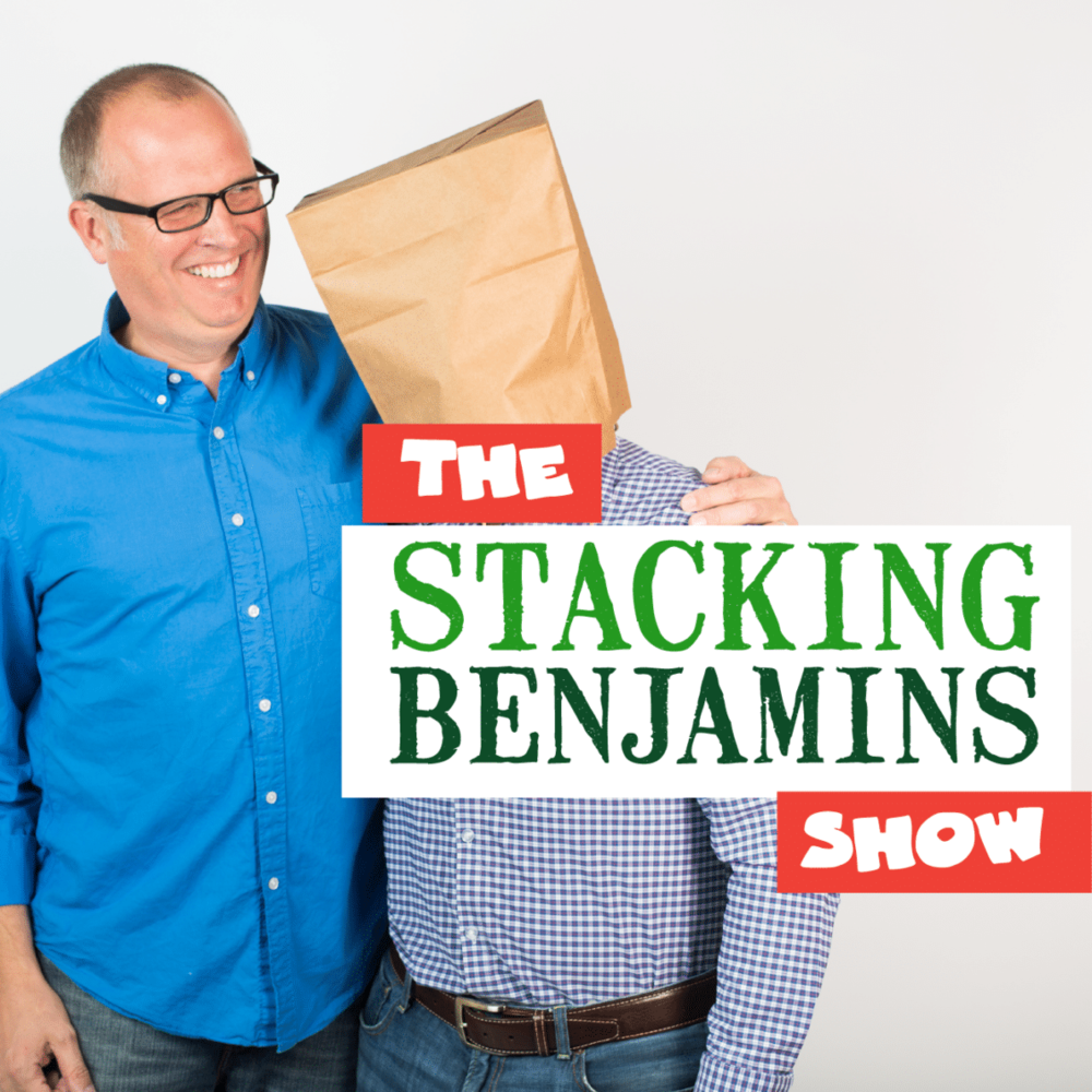 stacking-benjamins-itunes-logo.png