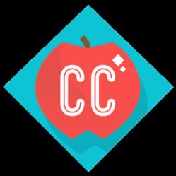250px-Crash_Course_logo.png