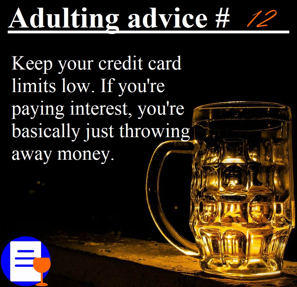 Adulting advice 12.png