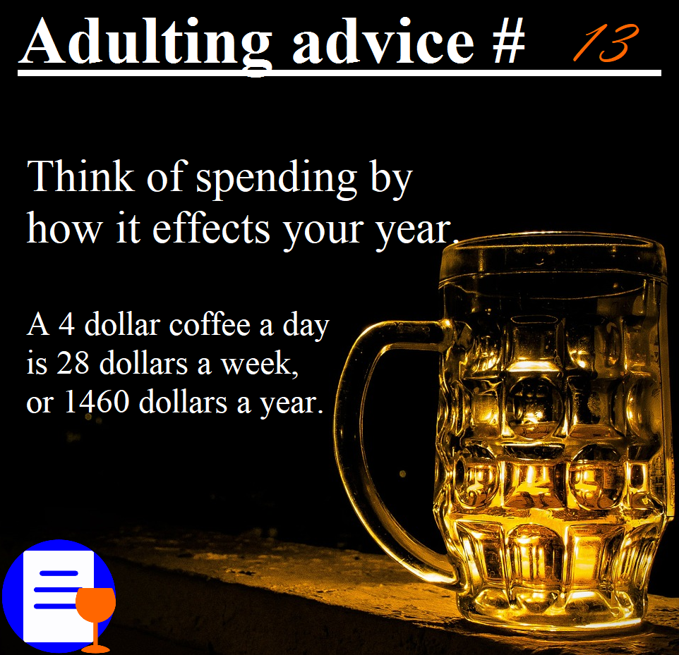 Adulting advice 13.png