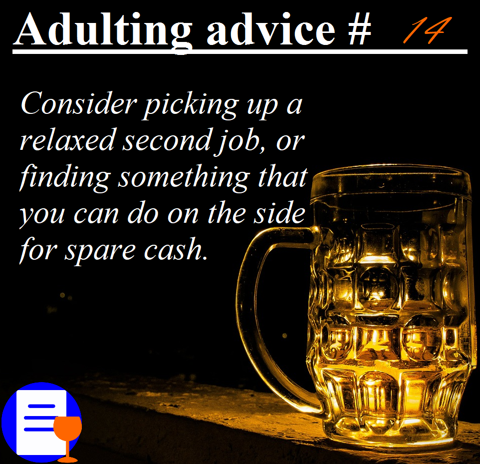 Adulting advice 14.png