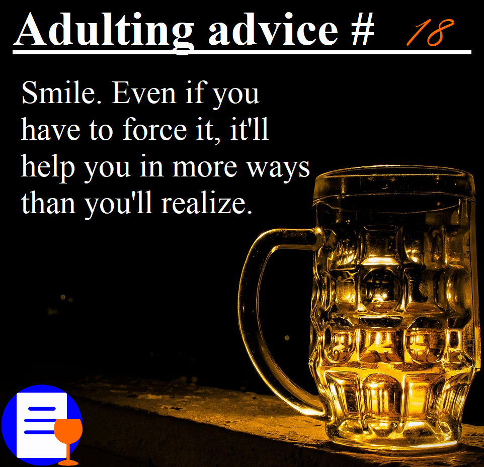 Adulting advice 18.png