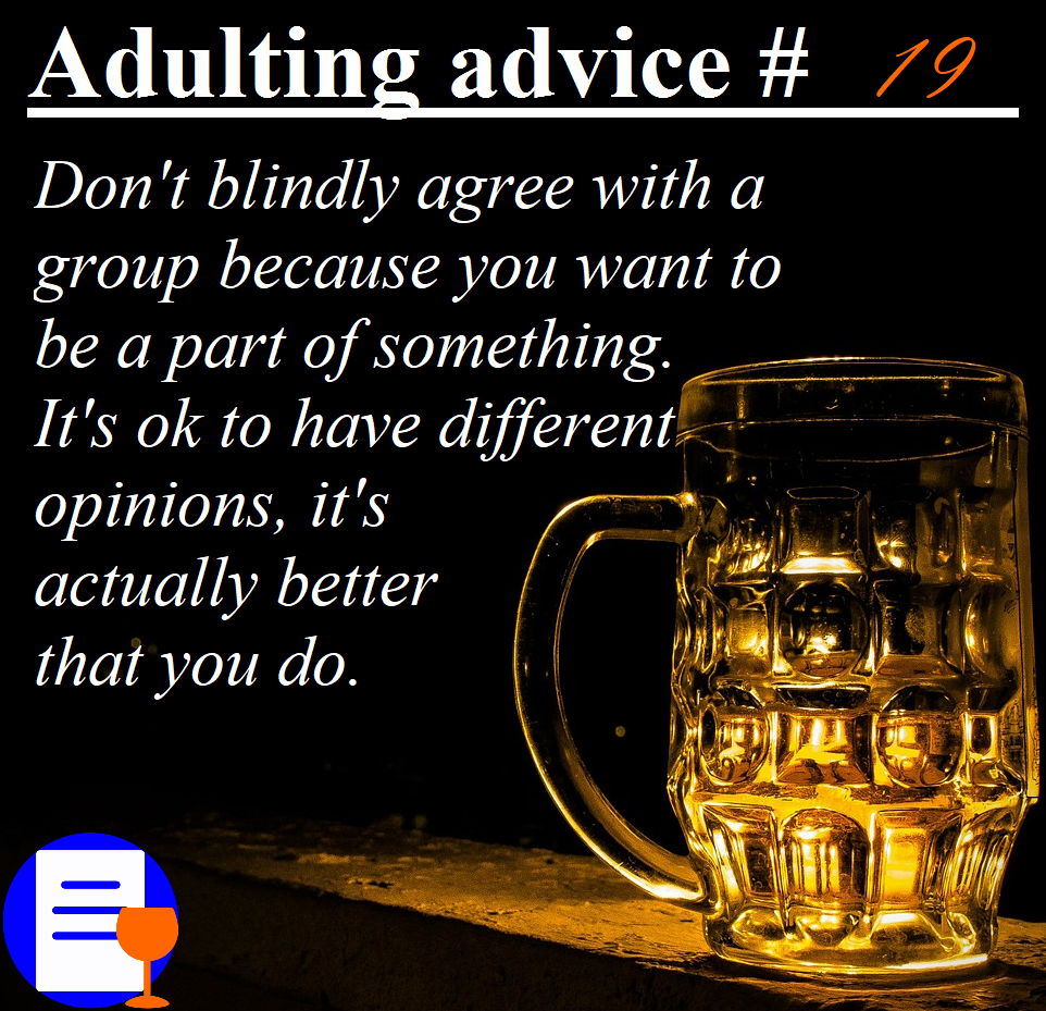 Adulting advice 19.png