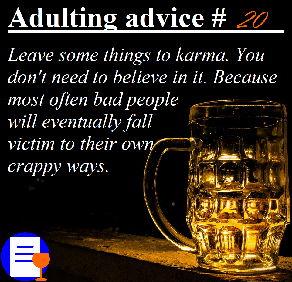 Adulting advice 20.png
