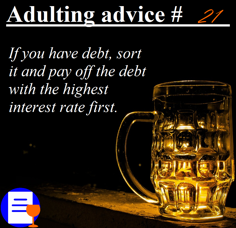 Adulting advice 21.png