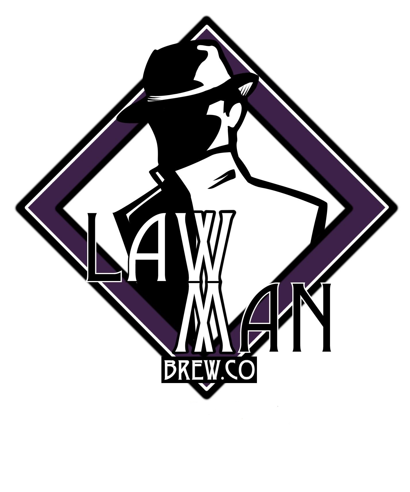Lawman Brewing Company