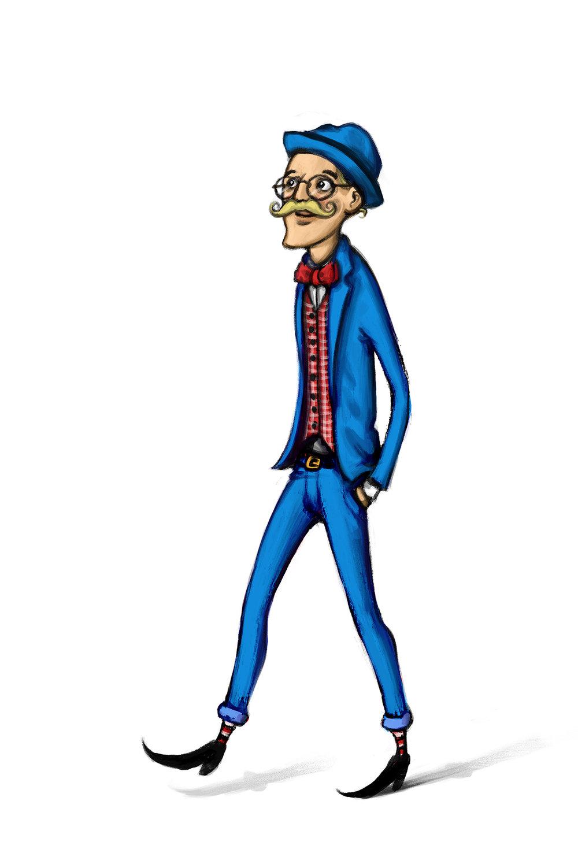 Mann mit Hut.jpg