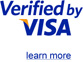 verified_by_visa.jpg