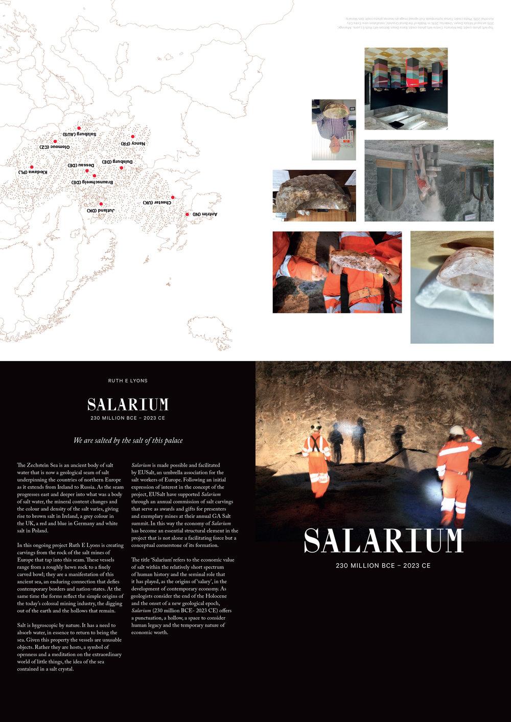 Salarium leaflet page-1RuthELyons.jpg