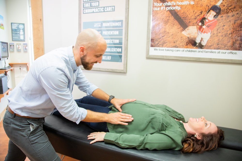 Restoration-Family-Chiropractic-pregnant.JPG