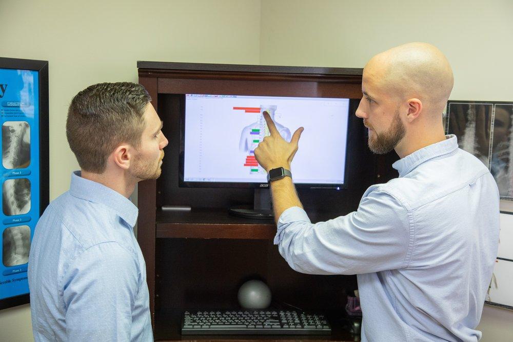 Restoration-Family-Chiropractic-technology-assessmentJPG
