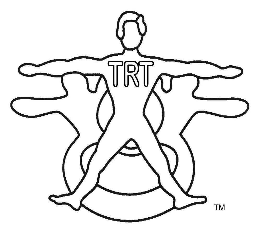 TRT-USA-LOGO-1.jpg