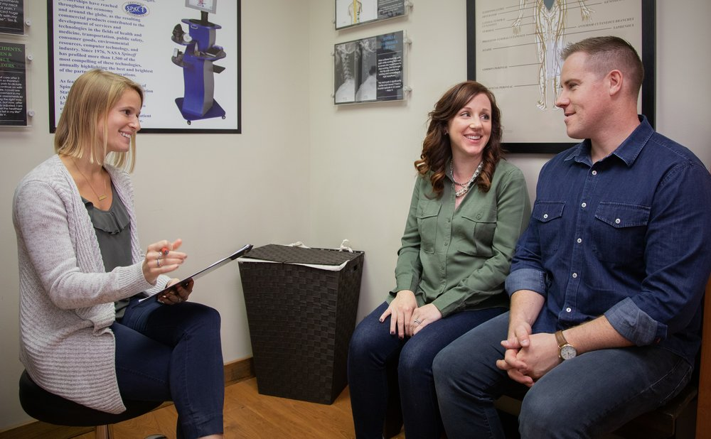 Restoration-Family-Chiropractic-adult-consult.JPG