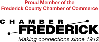 chamber-member-1.png