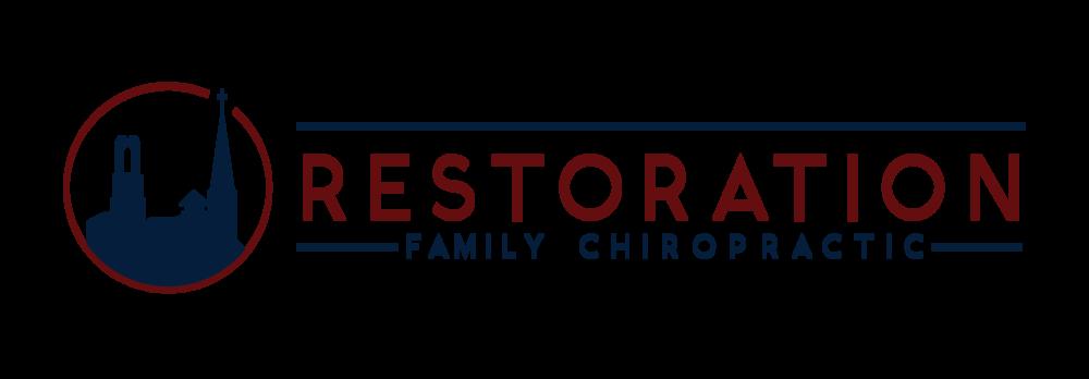 RestorationFamilyChiropractic