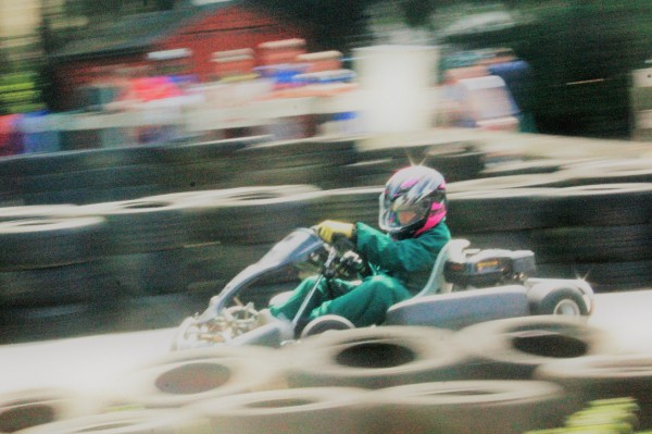 christain-activity-camp-kart-race.jpg