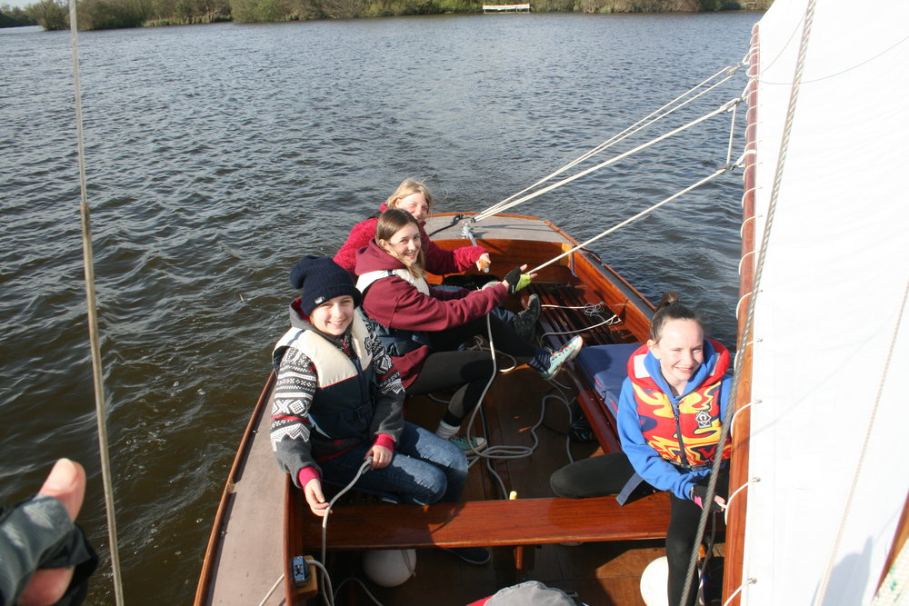 christian-broads-sailing-holiday.JPG