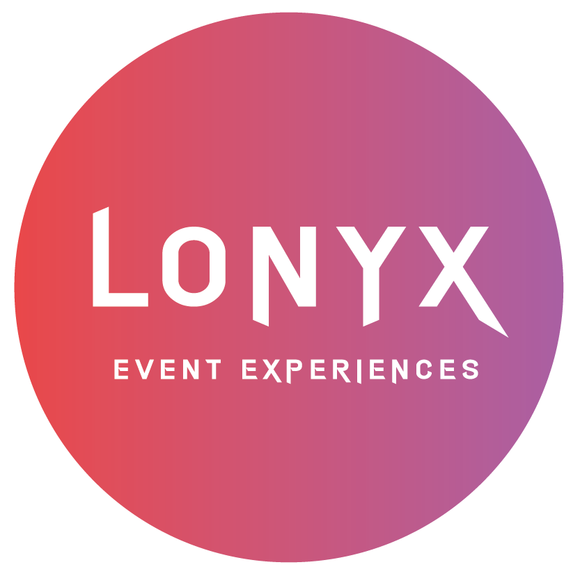 Lonyx | Event Experiences