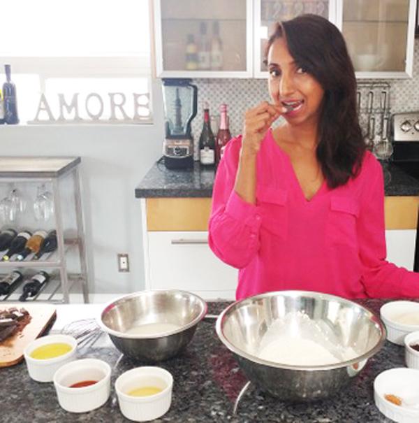 priya-rao-cooking-vegan.jpg
