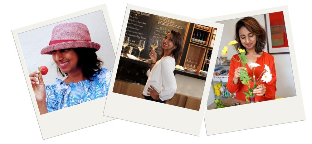priya-rao-vegan-food-wine-expert.png