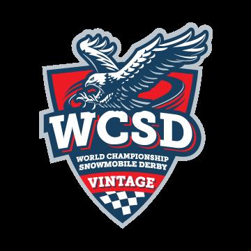 WCSD_Vintage2.png