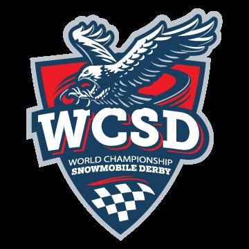 WCSD_Badge.png