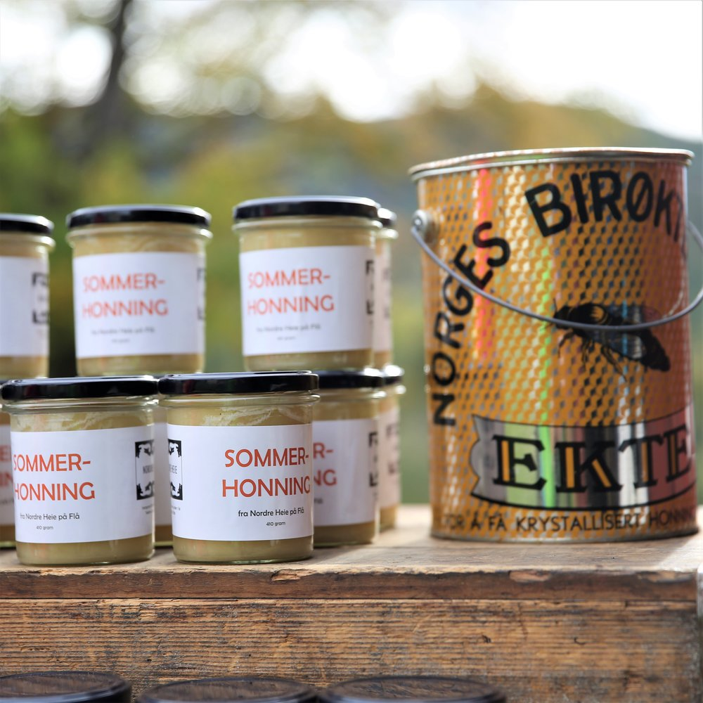 Honning høstmarked kvadrat.jpg