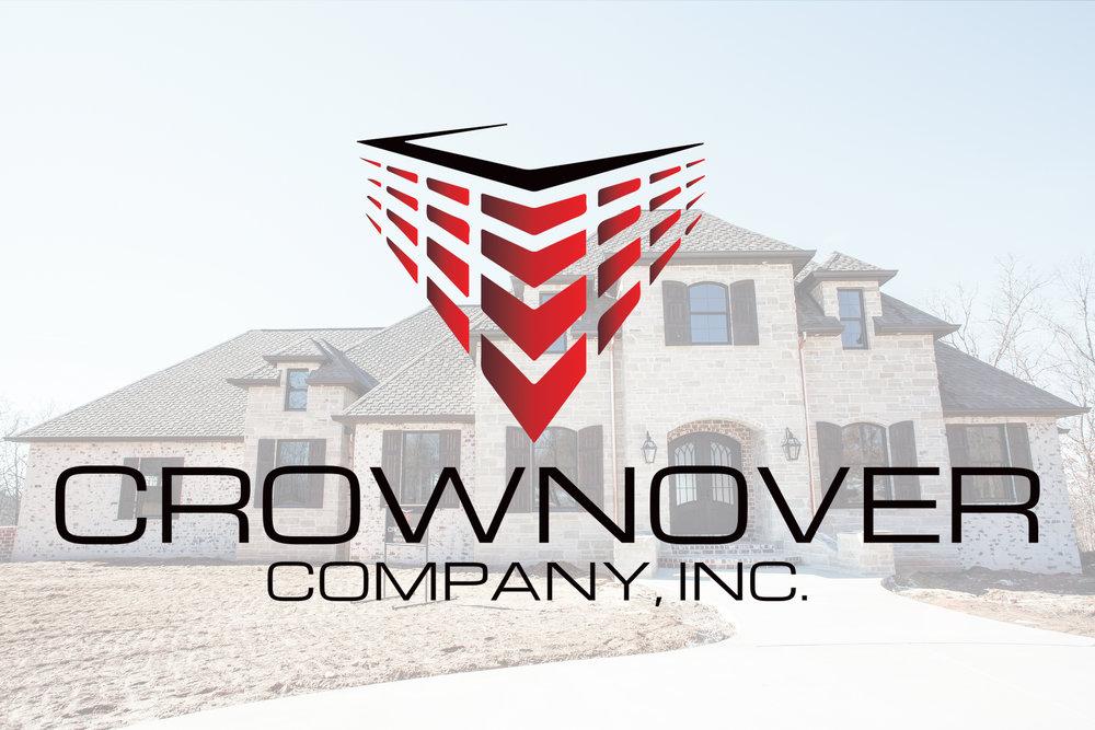 Moore Exterior + CC Inc Logo 2.jpg