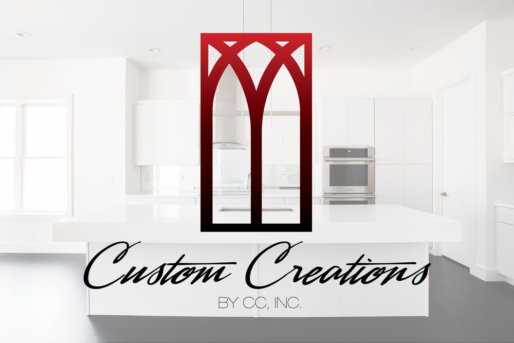 Gaston + Custom Creations Logo 2.jpg