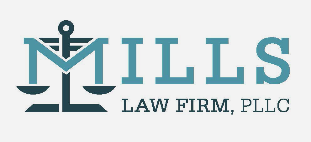 The Mills Law Firm