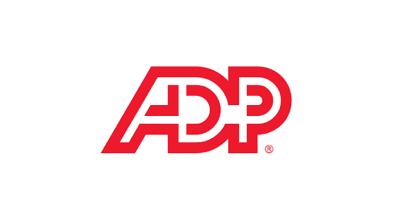 ADP App.png