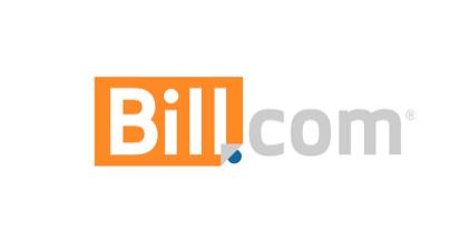 Bill.com.png