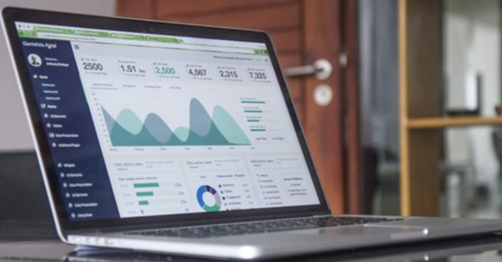 Outsourced Accounting & Tax For Businesses - Cloud-based bookkeeping, reporting & tax solutions to help your business grow with real-time insights.