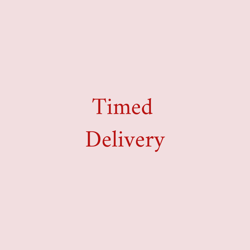 Timed Delivery.png