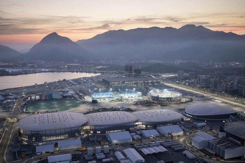 rio OLYMPIC PARK 02.jpg